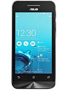 Asus Zenfone 4 (8GB)