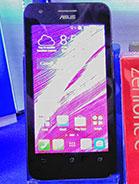 Asus Zenfone C Price in Pakistan