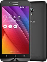 Asus Zenfone Go ZC500TG Price in Pakistan