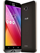 Asus Zenfone Max Price in Pakistan