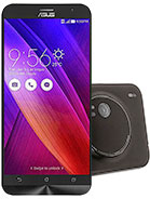 Asus Zenfone Zoom Price in Pakistan