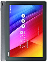 Asus ZenPad 10 Z300C Price in Pakistan