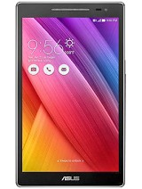 Asus ZenPad 8.0 Z380KL Price in Pakistan