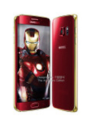 Samsung Galaxy S6 edge Avengers Edition