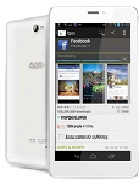 Avia Prime A7050 Price in Pakistan