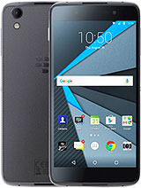 BlackBerry DTEK50 Price in Pakistan