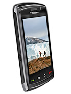 BlackBerry Storm2 9550 Price in Pakistan