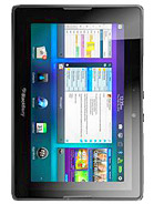 BlackBerry 4G LTE PlayBook Price in Pakistan