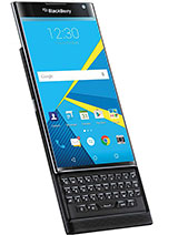 BlackBerry Priv Price & Specs