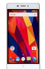 ZTE Blade V580 Price in Pakistan