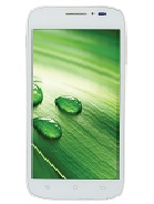 Haier T757  Price in Pakistan