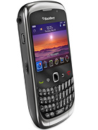 BlackBerry Curve 3G 9300 Price in Pakistan