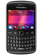 BlackBerry Curve 9360 Price in Pakistan