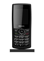 QMobile E170