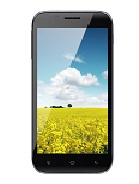 Haier W860  Price in Pakistan