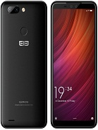 elePhone A3 Price in Pakistan
