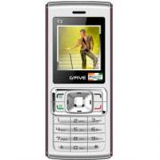 G Five F2 Price in Pakistan