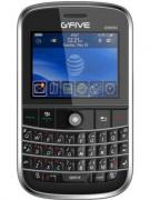 G Five G9000i Price in Pakistan