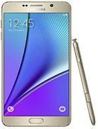 Samsung Galaxy O5