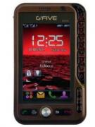 G Five G370 Price in Pakistan