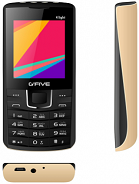 G Five 4 Light Price & Specs