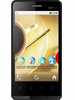 G Five A79 Price in Pakistan