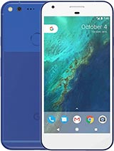 Google Pixel XL Price in Pakistan