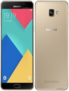 Samsung Galaxy A9 (2017) Price in Pakistan