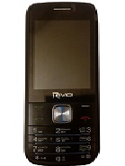 Rivo NEO N300 Price in Pakistan