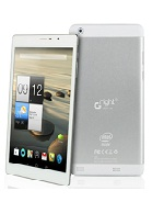 GRight HD8i Smart Tab