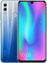 Honor 10 Lite Price & Specs