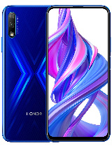 Honor 9X Price in Pakistan