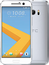 HTC 10 Lifestyle Price & Specs