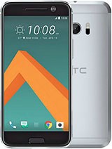 HTC One M10 Price & Specs