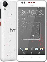 HTC Mobiles - HTC Mobile Price in Pakistan - Hamariweb