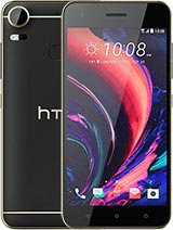 HTC Mobiles - HTC Mobile Price in Pakistan - Hamariweb