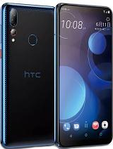 HTC Desire U19e Plus
