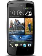 HTC Desire 500 Price in Pakistan