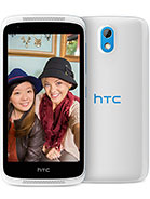 HTC Desire 526G Plus Price & Specs