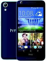 HTC Desire 626G Plus Price in Pakistan