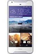 HTC Desire 628 Price in Pakistan