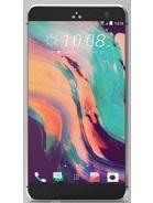 HTC Ocean Note