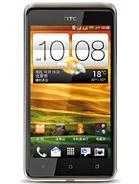 HTC One SU