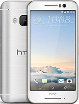 HTC One S9 Price & Specs