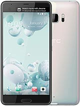 HTC U Ultra Price & Specs