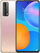 Huawei Y7a Price in Pakistan