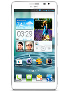 Huawei Ascend Mate Price in Pakistan