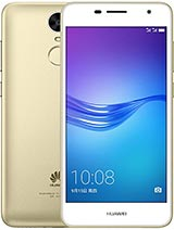 Huawei Enjoy 6 Price & Specs