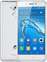 Huawei Enjoy 6s Price & Specs