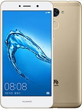 Huawei Y7 Prime Price & Specs